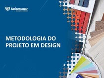 AULA 01 METODOLOGIA DE PROJETO