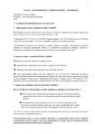EXERCÍCIO PROFISSIONAL DA FUNÇÃO - UNIDADE 3
