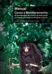 Peres&Cunha_Manual_Censo_Vertebrados_2011