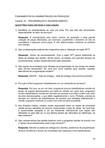 PCP 2 - Exercícios