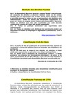 Constituição francesa 1791
