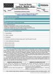 CCJ0009-WL-RA-03-TP na Narrativa Jurídica-Carac. da Narrativa Jurídica (10-08-2012)