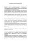 VULNERABILIDADE E PREVENCAO EM TEMPOS DE AIDS