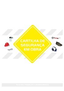 cartilha_de_seguranca_em_obra (1)