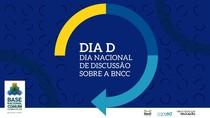 BNCC Base Nacional Comum Brasileira