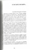 Psicologia Social do Racismo (5) 121 129