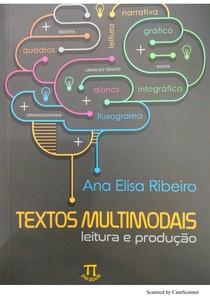Textos Multimodais