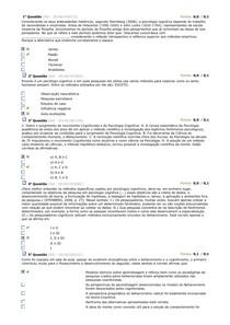 17648083_BDQ_TSP_IV.docx