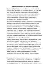 APS biotecnologia