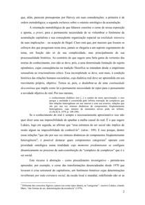 2_ A TEORIA DA CRISE E A PRODUÇÃO CAPITALISTA DO ESPAÇO EM DAVID HARVEY