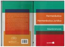 Hermenêutica e Hermenêutica Jurídica de Iamundo