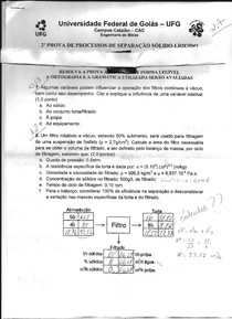 Prova02_Sólidos_Líquido