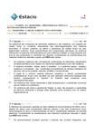 CCE0291_AV1_201202259961 » PRINCÍPIOS DA CIÊNCIA E TECNOLOGIA DOS MATERIAIS
