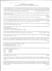lista de gravimetria com resolução