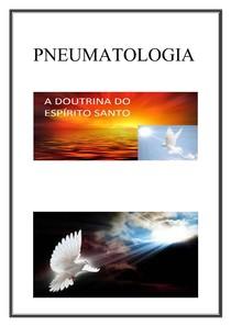 Apostila de Pneumatologia