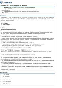 ATIVIDADE SCG POLITICAS PUBLICAS 532021