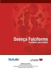 Doenca Falciforme_SEM