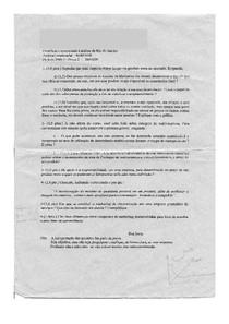 ADM1010 20091 P2 (prova e resps)