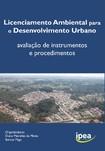 livro licenciamento ambiental