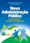 06 Nova Administração Pública