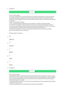 Aol2 confeitaria e doceria 2020