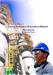 mecanica_dos_fluidos