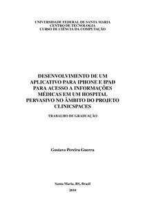 TG308_Gustavo Pereira Guerra