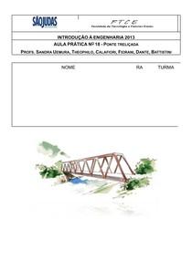 aula 18 ponte_revSUBT
