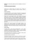 CCJ0008-WL-AMRP-15-Estrutura  desempenho  papel social judiciário (2)