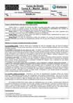 Resumo_AV101Direito_Penal_I.doc