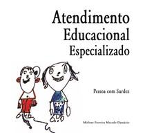 SURDEZ E EDUCAÇÃO