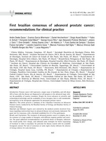 prostata activation