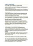 CRAS - Conselho Regional de Assistência Social