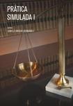 livro proprietario - pratica simulada I estácio