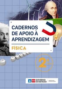 Trilhas da Aprendizagem vol 2 - Ensino Híbrido 2021 - SEC-Ba