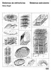 Sistemas de estruturas