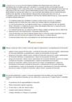 EXERCÍCIO 4 ADM DE COMPRAS E SUP