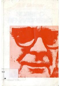 SOBRE O BEHAVIORISMO - B. F. Skinner