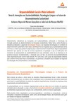 responsabilidade_social_e_meio_ambiente_tema8_v02