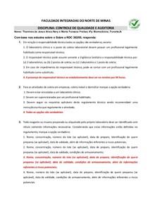 Atividade RDC 302 Biomedicina (1)