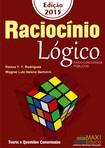 Raciocinio Logico Concursos Publicos Raissa Rodrigues 2015