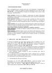 Apostila Recursos NCPC 2