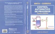 Control Automatico De Procesos Smith Corripio Pdf