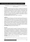 ROCHA - Plantao psicologico e triagem