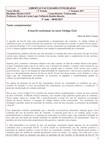 Direito Civil IV   Aula 03   Resumo