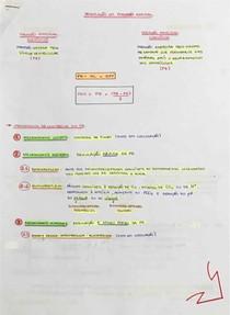FISIOLOGIA - Regulação da Pressao arterial