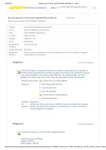 recursos materiais e patrimoniais   unidade IV