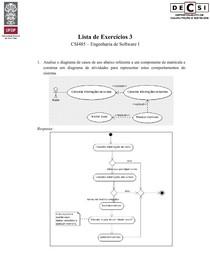 Lista Engenharia de Software 1