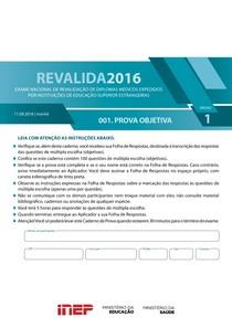 prova_objetiva_2016