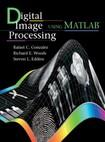 Processamento de imagem com MATLAB